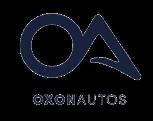 Oxon Autos Logo